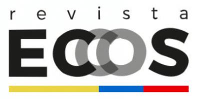 Revista Ecos