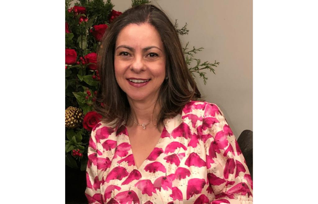 Adriana España Ardila, PDD 2011, nueva directora ejecutiva del Colegio de Abogados del Trabajo y la Seguridad Social de Colombia